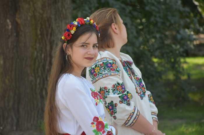 У Львові святкують День української молоді