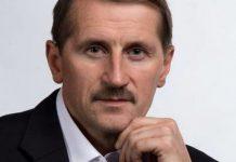 Напрацювати шляхи фінансування за вивіз сміття з Дрогобича: зустріч у Львівській ОДА