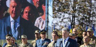 До української мови повертаються ті, хто колись від неї відійшов, і опановують ті, хто раніше не знав – Президент про розвиток державної мови