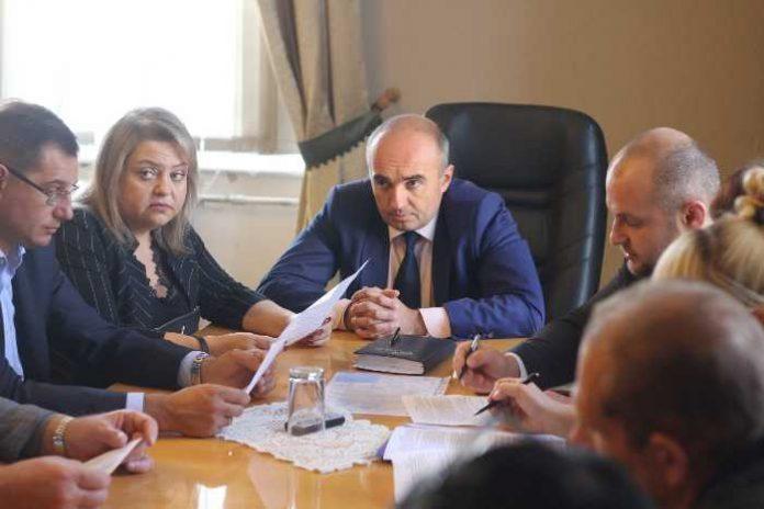 На посаду директора Львівського перинатального центру оголосили повторний конкурс