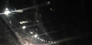 Біля Львова сталась аварія. Фото Варта-1