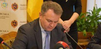 Учасники АТО та ще 4 пільгові категорії їздитимуть безкоштовно у всіх маршрутках Львівщини