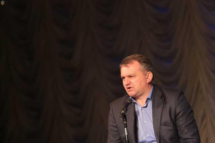 Львівщина лідирує у закупівлі житла або виплати компенсації для учасників АТО