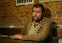 У Львові відійшов у вічність легендарний Маркіян Іващишин