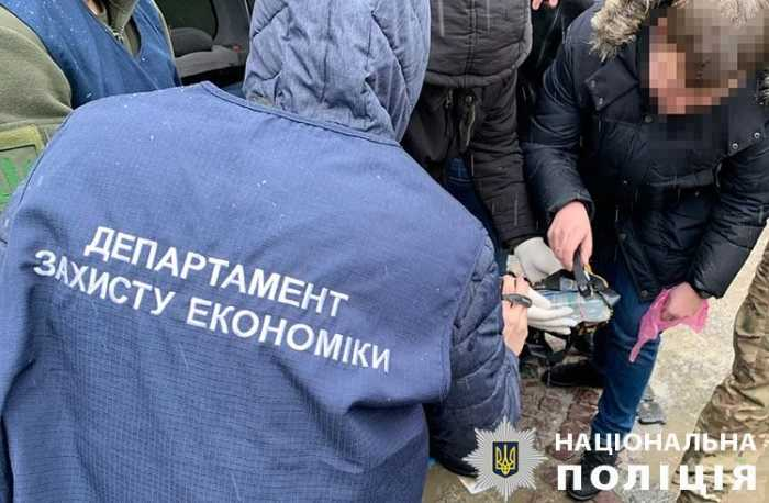 У Львові за мільйонний хабар судитимуть одного з заступників керівника обласного Держгеокадастру