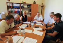 На сесії Львівської облради поговорять про незаконні АЗС