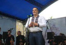 Біля Підкамінського монастиря «Віртуози Львова» дарують концерт духовної музики