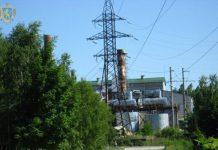 АРМА розпочало нові конкурси на обрання управителів двома ТЕЦ у Львівській області