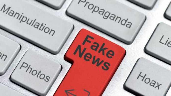 У Львові пройде акція проти телеканалу