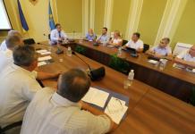 Депутати Львівської обласної ради розглянуть понад 50 питань порядку денного. Фото прес-служба Львівської обласної ради