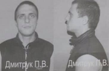 На Львівщині з колонії втекли двох засуджених