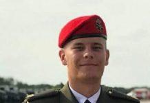 На Львівщині помер 20-річний мешканець Червонограда, якого побили у нічному клубі