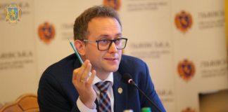 Офіс радників Львівської ОДА запрацює як консультативно-дорадчий орган, який включатиме відповідні профільні комісії експертів