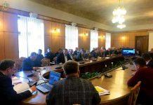 Для недопущення зриву опалювального сезону у Новояворівську та Новому Роздолі виділять кошти із обласного бюджету