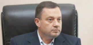 Ярослав Дубневич показав сценарії замовних проти нього сюжетів